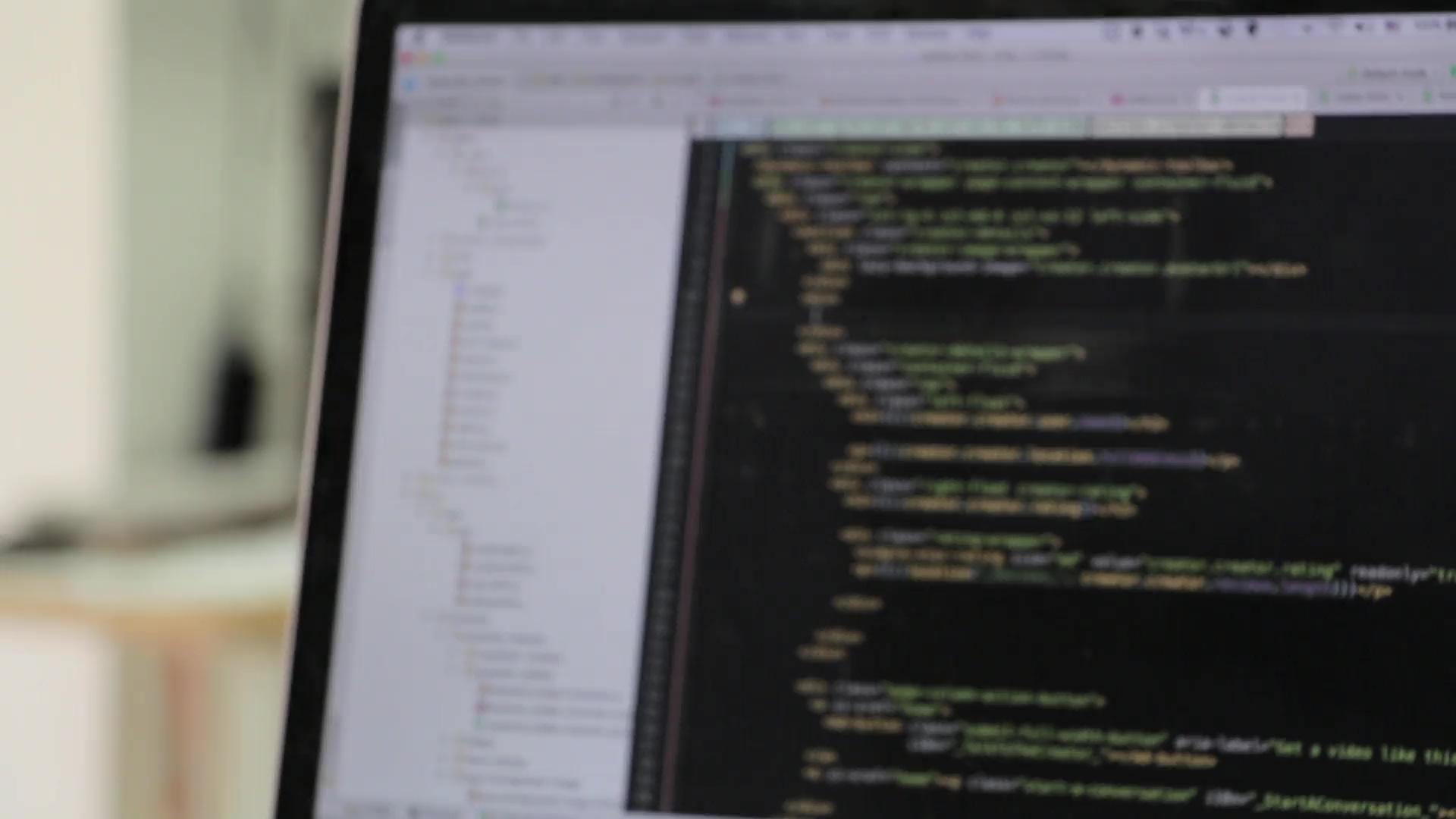 Diseño y desarrollo de páginas web y apps móviles