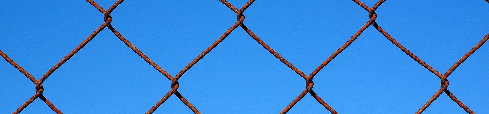7 pasos para mejorar la seguridad de tu sitio web creado en CMS - Parte 2