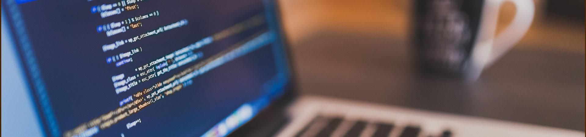 Problema al actualizar Joomla! 3.5 con Ari Image Slider