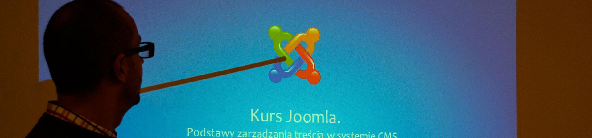 Conociendo: Joomla!