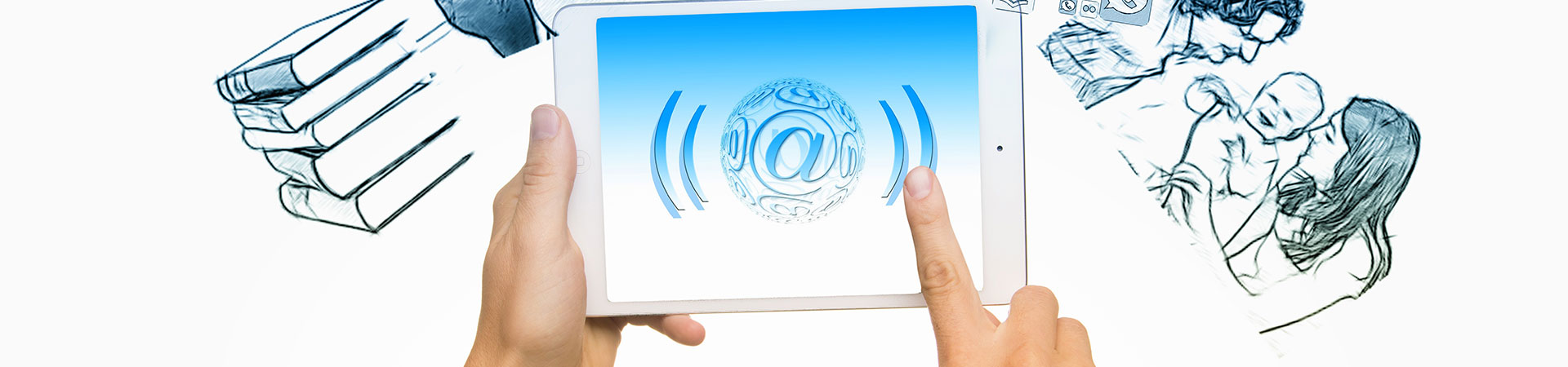 E-mail Marketing y NewslettersE-mail Marketing y Newsletters