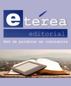 Etérea Editorial