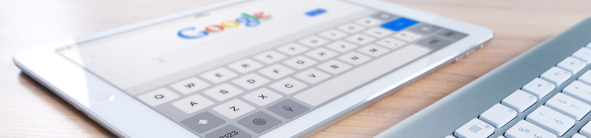 Google cambia su algoritmo de búsquedas a partir del 21 de abril de 2015