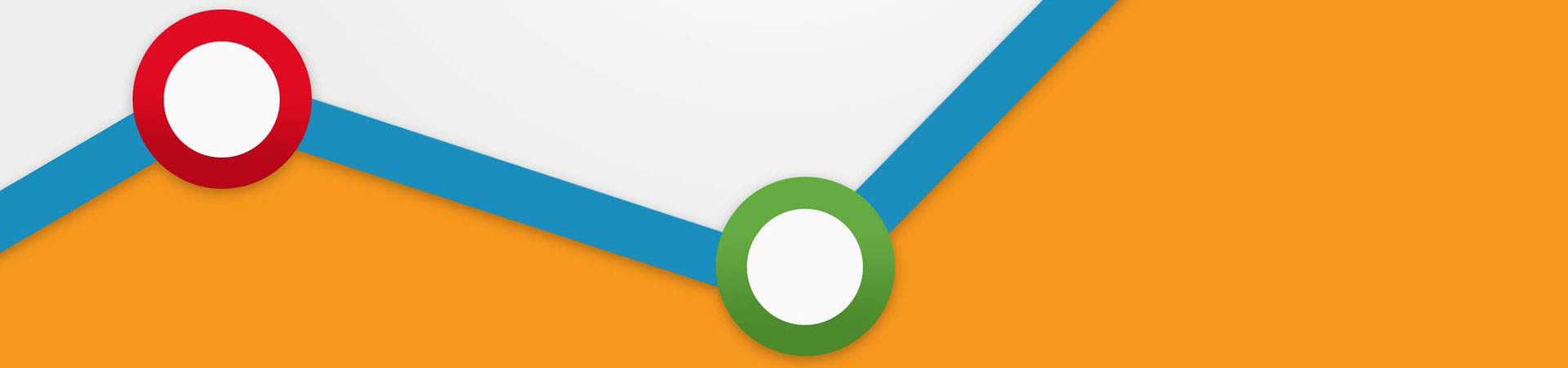 Instala Google Analytics en tu sitio web