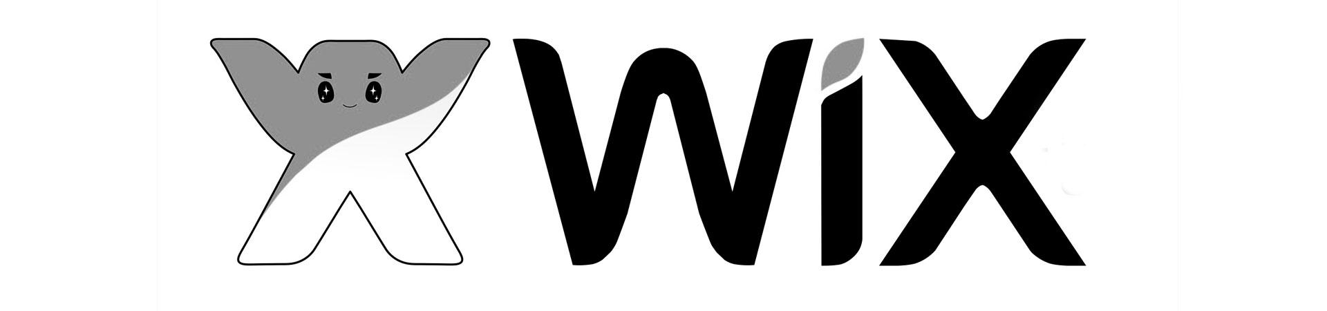 Google con problemas de indexación para sitios desarrollados en Wix