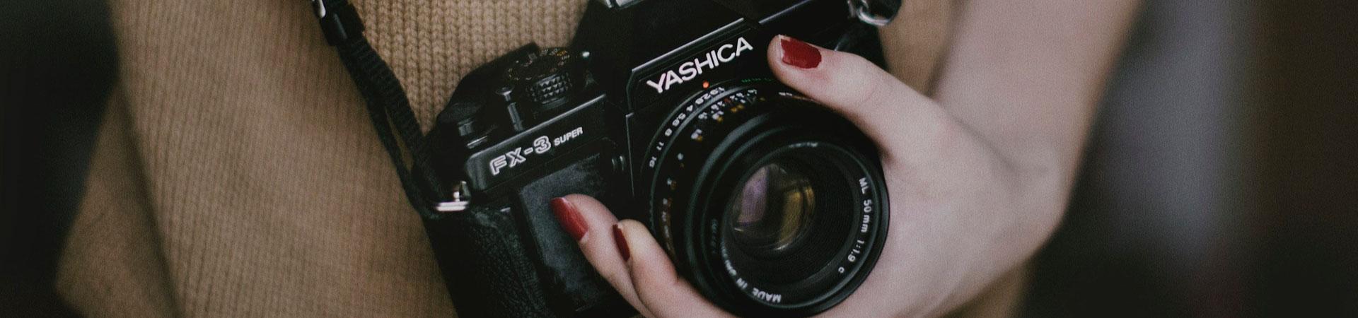 alojamiento de fotos