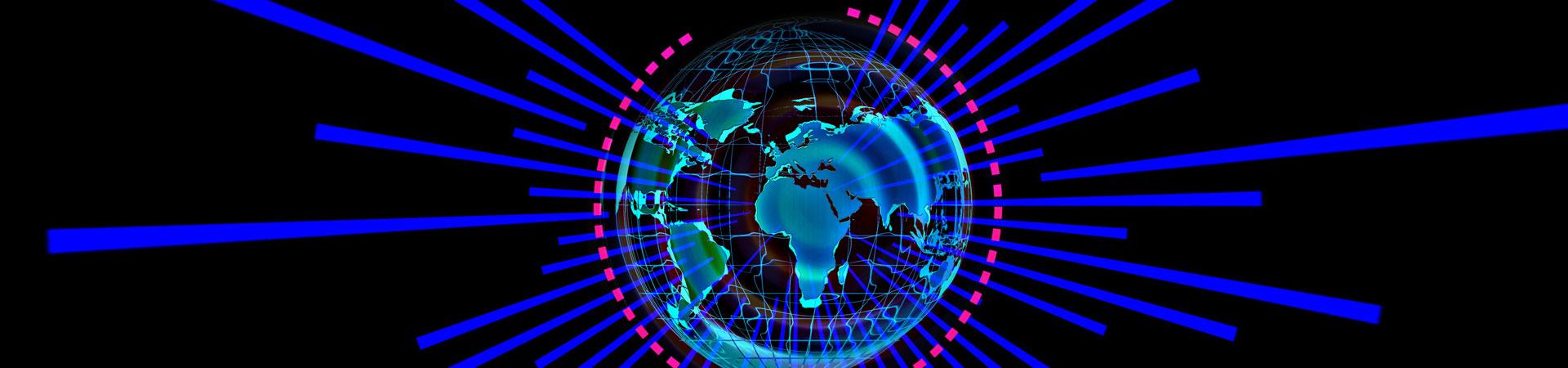 Día del Internauta o nacimiento de la WWW